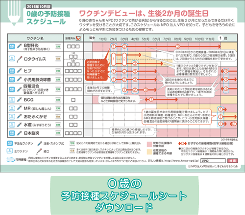 schedule_age0